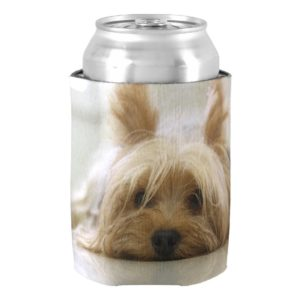 Yorkshire-terrier flat.png can cooler
